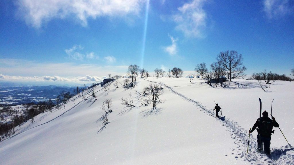 Niseko Japan - A Must-Visit Place For Ski Lovers in Hokkaido 1