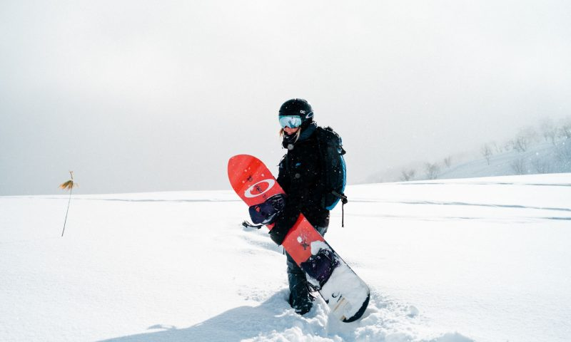 Niseko Japan - A Must-Visit Place For Ski Lovers in Hokkaido 2