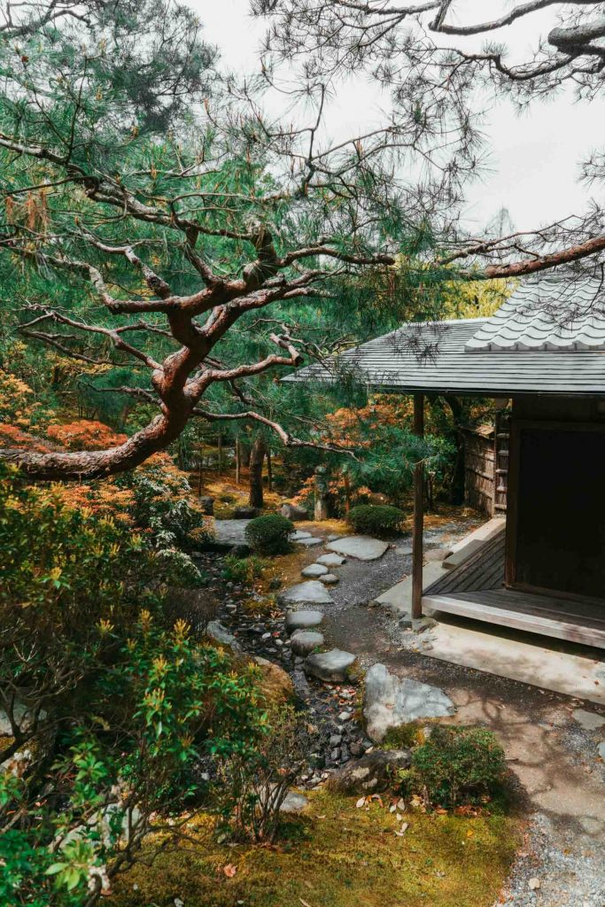Best Japanese Gardens in Japan - 10 Amazing Places You Have To Visit!