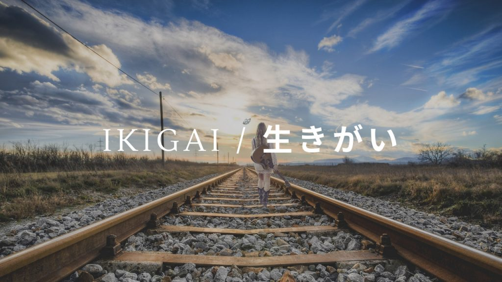 Best Japanese Words Expressions Ikigai